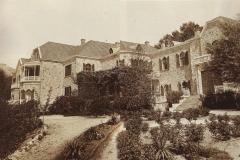 Ιστορικές Φωτογραφίες