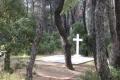 cemetery15