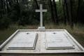 cemetery16