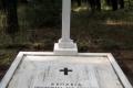 cemetery18