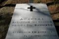 cemetery26