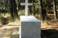 cemetery27
