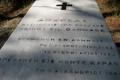 cemetery28