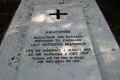 cemetery37