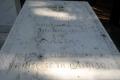 cemetery38