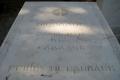 cemetery39
