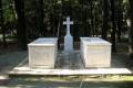 cemetery40