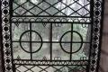 cemetery44