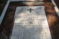 cemetery52