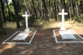 cemetery54