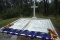 cemetery59