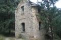 Οικία Αρχικηπουρού.