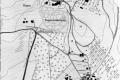 map_tatoi008