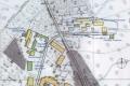 map_tatoi015