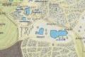 map_tatoi016
