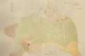 map_tatoi018
