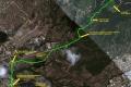map_tatoi021